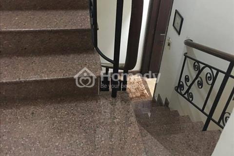 Cần tiền bán gấp nhà đường Thăng Long Tân Bình, nhà xây mới đẹp, vào ở ngay 60m2 14*4,5