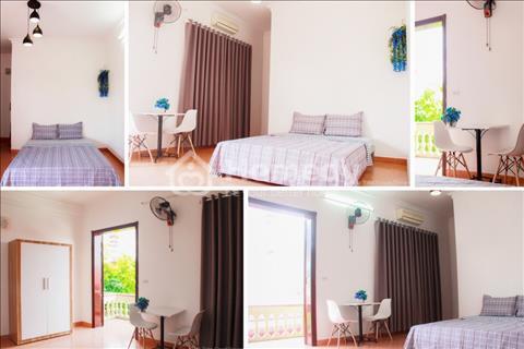 Cho thuê phòng trọ đủ đồ, giá 4- 5 triệu/ phòng, ngõ 102 Âu Cơ, Quảng An, Tây Hồ