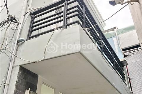 Bán gấp nhà hiện đại 1 lầu hẻm 373 Trần Xuân Soạn, Tân Kiểng, Quận 7