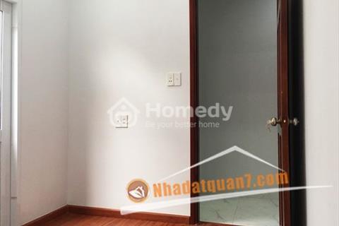 Bán gấp nhà 1 lầu hẻm 749 Huỳnh Tấn Phát,  Phú Thuận, Quận 7