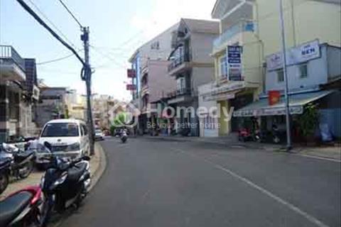 Kinh doanh đa ngành với đất mặt tiền trung tâm phố Đà Lạt – BĐS Liên Minh