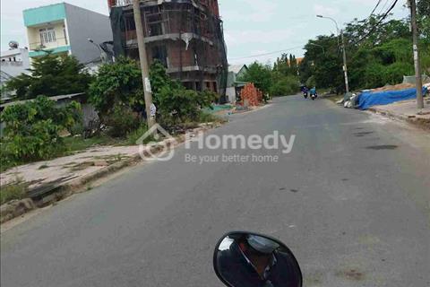 Bán đất thổ cư Long Thới Nhà Bè giá 11tr/m2, 145m2 đất thổ cư mặt tiền hẻm chính Nguyễn Văn Tạo