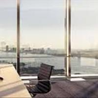 3 suất nội bộ Officetel Lancaster Lincoln quận 4, 35m2, 41m2 giá 1,9 tỷ/căn