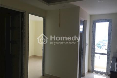 CĐT trực tiếp bán chung cư mini 135 Đội Cấn, Ngọc Hà, Ba Đình diện tích 30-45-50m2 giá từ 800 triệu