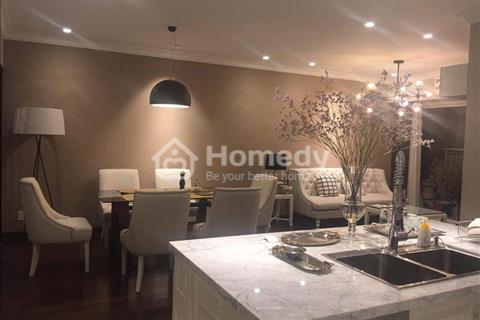 Cho thuê can hộ Scenic Valley 2 pn nhà mới decor giá 17 tr