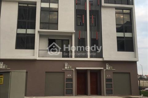 Shophouse Gamuda The One Central Đông Nam 138m2 đóng 30% nhận nhà trả chậm 4 năm 0% lãi