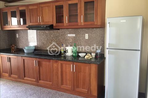 Chính chủ ! Cần bán / cho thuê gấp căn hộ Hoàng Anh An Tiến 124m2 - 3PN đầy đủ nội thất