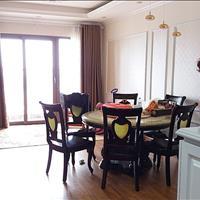 Cần bán gấp chung cư Home City 68,77m2, 2 phòng ngủ, view phố Trung Kính