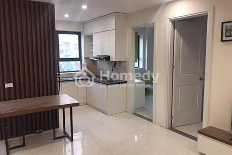 Bán gấp căn hộ chung cư giá rẻ 55m2 gồm 2 phòng ngủ, 2 vệ sinh, 750 triệu/căn