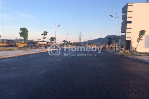 Hot! Khu Đô Thị Du Lịch Hoàng Long đáng sống nhất Nha Trang - đầu tư siêu lợi nhuận