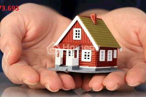 Bán đất , nhà 3 tầng tại tổ 10 Phú Lương, Hà Đông, Hà Nội diện tích 30m2 giá 700 Triệu