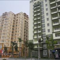 Bán chung cư Green Tower Sài Đồng giá rẻ 17tr/m2 vào ở ngay, nhận sổ hồng.