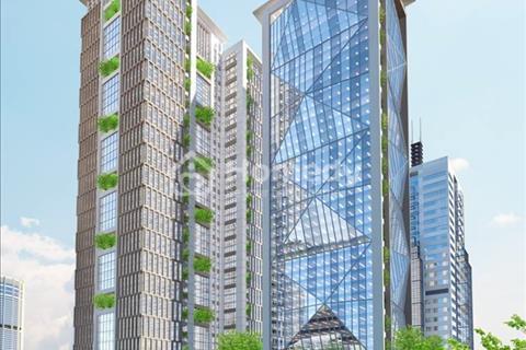 Cần bán căn hướng Đông Tầng 40 căn 24 tổng 1 tỷ 610 tr,nhận làm nội thất đẹp,rẻ,chất lượng