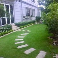 Cho thuê biệt thự Thủ Đức Garden Homes, gần công viên tuyệt đẹp