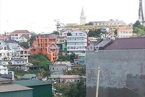 Sang gấp lô đất giá rẻ đường Nguyễn Trung Trực, Đà Lạt – Bất động sản Liên Minh