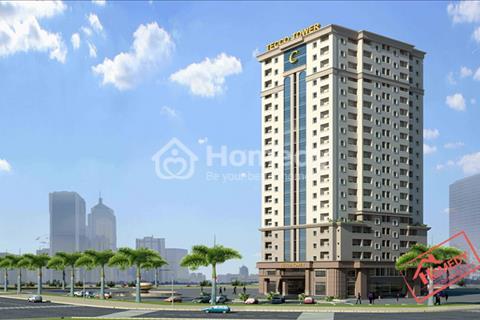 Tecco Tower - Chung cư hiện đại hàng đầu Thanh Hoá.Chiết khấu lên tới 5%,bốc thăm nhiều quà hấp dẫn