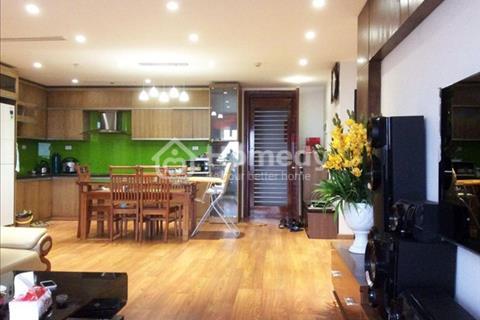Cần bán căn hộ giá rẻ tòa HH2C  Linh Đàm, Hoàng Mai giá 1,23 tỷ