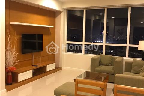 Cho thuê căn hộ Sunrise City-South Q7 106m2 2PN 24tr/th đã bao gồm phí quản lý căn hộ