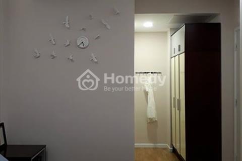 Cho thuê căn góc Topaz City 3 phòng ngủ 92m2, giá 12 triệu/tháng