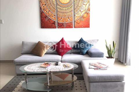 Cho thuê căn hộ 214 Trần Quang Khải, phường Tân Định, 1 phòng ngủ, 70m2, full nội thất cao cấp 17tr