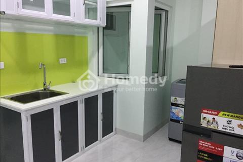 Cho thuê căn hộ giá rẻ số 79 đường A6 khu Tđc VCN Phước Hải