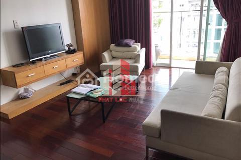 Cho thuê căn hộ Carillon Hoàng Hoa Thám 2PN 11-14tr; 3PN full nội thất 16 tr/th (BQL chung cư)