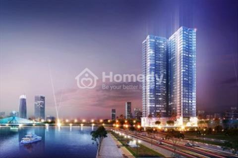 Bán căn hộ chung cư chỉ 9,5 triệu/m2, nhận nhà ở ngay Tại Thanh Hà - Mường Thanh