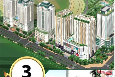 [Đẳng cấp sống] Biệt Thự Floor 24th – 273m2 Full nội thất toàn bộ, chỉ 12,6 tỷ vào ở ngay!