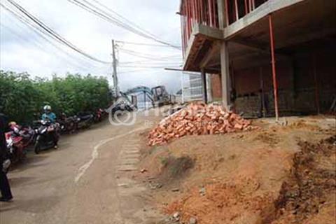 Mua ngay nhà mới xây Đà Lạt, có phòng xông hơi giá chỉ 2,3 tỷ – BĐS Liên Minh