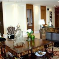Chính chủ cần bán căn Penthouse tại Everrich 1 quận 11, giá 11,5 tỷ/275m2, full nội thất cao cấp