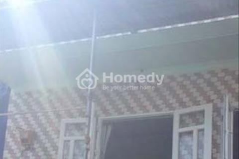 Sở hữu ngay căn nhà giá rẻ, gần trung tâm Đà Lạt giá 1,55 tỷ - Bất Động Sản Liên Minh