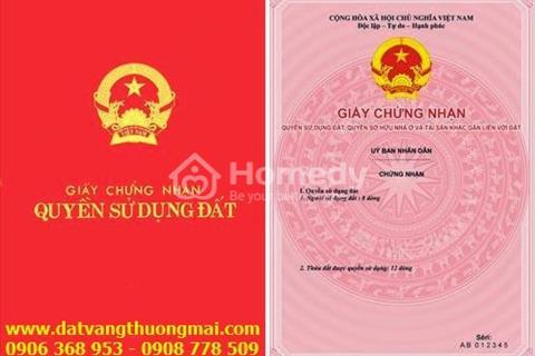 Tam Phước khu dân cư sầm uất đón đầu sân bay Long Thành với thổ cư chính chủ liên hệ ngay
