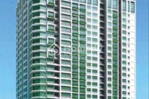 Bán căn hộ cao cấp Tản Đà - Quận 5, Diện tích:75m2 , giá bán 3,1tỷ