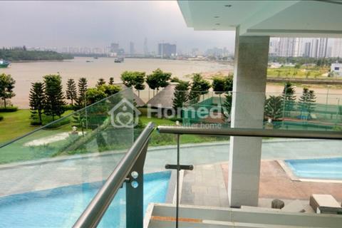 Sang nhượng lại căn hộ ngủ Đảo Kim Cương 2PN, tháp Bora, view hồ bơi 2.300m2, 90m2,giá 4,2 tỷ(VAT)