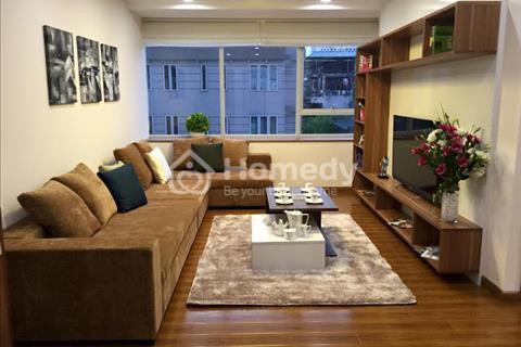Cần bán gấp 2 căn hộ tại dự án chung cư 102 Trường Chinh