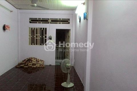 Hot hot - Cho thuê phòng 3,5 tr, đường Đào Duy Anh Q. Phú Nhuận, Tp HCM