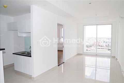 Những lý do chọn căn hộ Melody Residences thuê ngay từ bây giờ, với mức giá cực kỳ tốt.