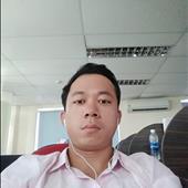 Việt Trần
