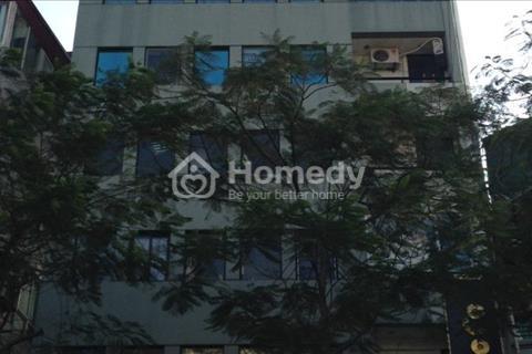Cho thuê văn phòng tiện ích tại 66 Trần Đại Nghĩa giá thuê 16,5 triệu