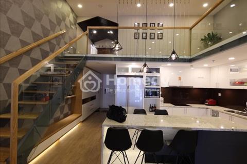 Bán căn hộ thông tầng Duplex 3pn giá 29tr/m2 dự án Gardenia Mỹ Đình
