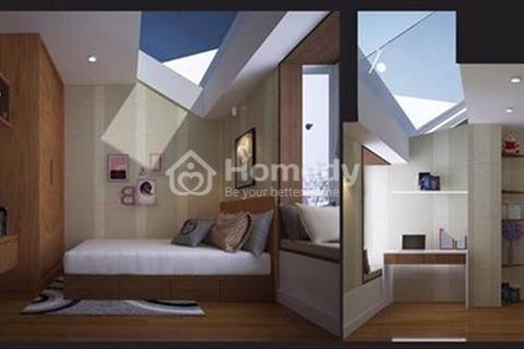 Chủ đầu tư mở bán căn hộ Penthouse nằm ở trung tâm quận Sơn Trà. Lh Ms. Oanh