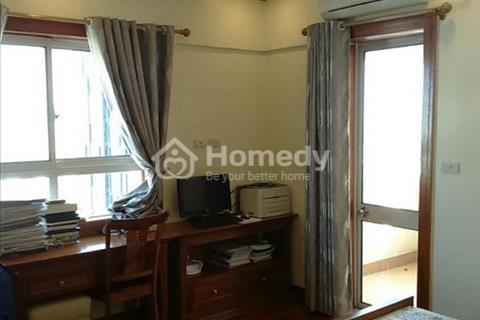 Chính chủ cần bán căn hộ 145,5 m2 tòa 88 Láng Hạ , 3pn giá 43 tr/m2