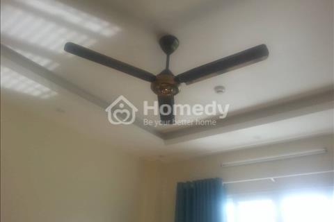 Phòng trọ cho thuê 380 Nguyễn Chí Thanh Quận 10, mới xây, giá tốt