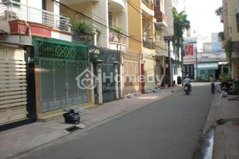 Bán nhà Bạch Thái Bưởi, Văn Quán, Hà Đông. Cách nhà ra mặt phố Nguyễn Khuyến