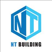 NT Building