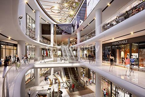 Chỉ với 56tr/m2 sở hữu ngày 1 căn codotel ngay tại Trung Tâm TP Nha Trang ở dự án AB Central Square