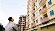 Lời khuyên cho người mua nhà thu nhập thấp năm 2017