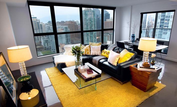 Lựa chọn thảm trải sàn nhà đẹp đón tết rực rỡ