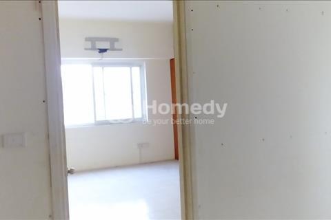 Cho thuê căn hộ chung cư Hà Nội Center Point diện tích 68m2 thiết kế 2 ngủ giá 9tr/ tháng