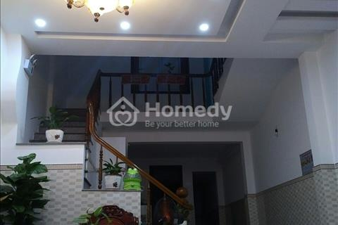 Cho thuê căn hộ cao cấp giá tốt đường Trần Cao Vân - chỉ còn 3 căn